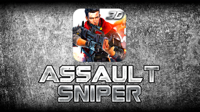 Ace Sniper 3D screenshot thumbnail