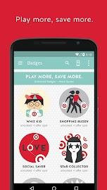Cartwheel by Target Screenshot 5