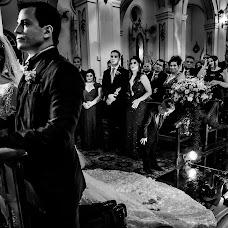 Esküvői fotós Flavio Roberto (FlavioRoberto). Készítés ideje: 30.06.2019