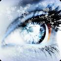 Change Eyes Color Editor icon
