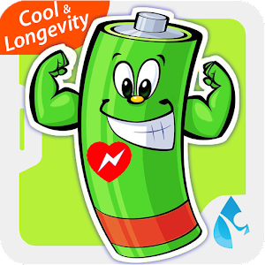 Fast battery charger - Coolers (Battery doctor) APK Download for Android