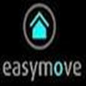 Easymove Gratis