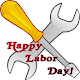 Download Happy Labor Day For PC Windows and Mac