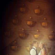 Wedding photographer Andrey Posonskiy (Posonsky). Photo of 29.08.2013