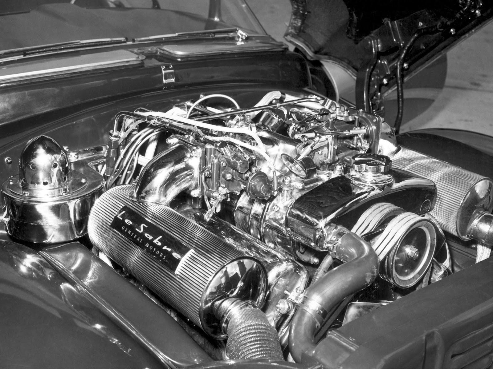 auto sport buick education motors gsx grand general center tour heritage history part