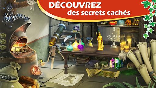 Code Triche Archimedes: Eureka! (Platinum) APK MOD (Astuce) screenshots 3