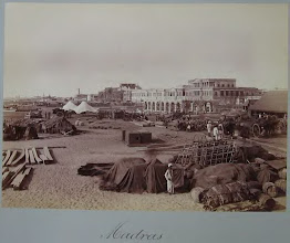 Photo: Port view - Bentinck building