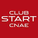 Club Start CNAE