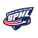 SPHL icon