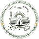 Gyanasthali School, Rewa Download for PC Windows 10/8/7