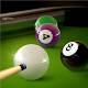 8 Ball Pooling - Billiards Pro
