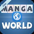 Manga World - Best Manga Reader download