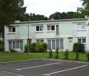 maison à Guer (56)