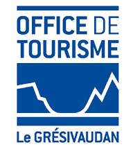 office du tourisme belledonne et chartreuse