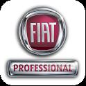 Fiat Professional Mobile icon