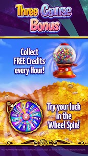 Willy Wonka Slots Free Casino Mod Apk (Unlimited Coins) 5