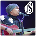 Jeferson Santos icon