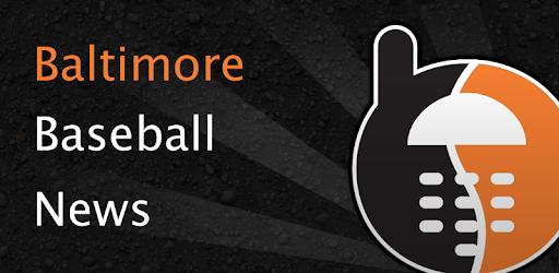Baltimore Baseball News for PC