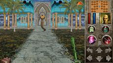 The Quest - Basilisk's Eyeのおすすめ画像2