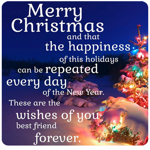 merry christmas greetings sayings and phrases aplikasi di