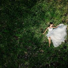 Fotógrafo de bodas Alejandro Souza (alejandrosouza). Foto del 22.08.2019