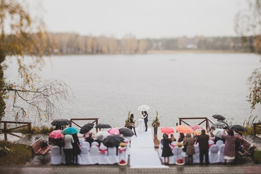 Wedding photographer Slava Semenov (ctapocta). Photo of 20.11.2012