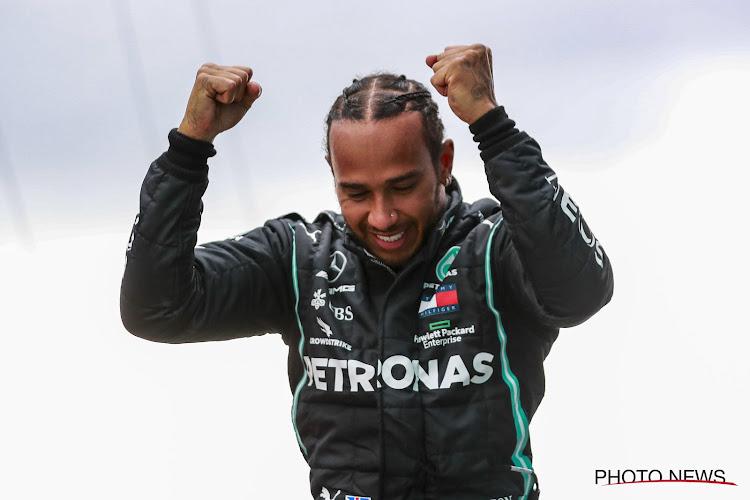 """Onrust groot in F1-wereld: """"We weten nog altijd niet of de wereldkampioen meedoet"""""""