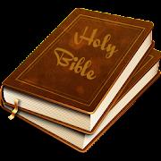 Holy Bible (Multi Version)