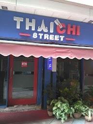 Thaichi Street photo 16