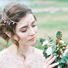 Wedding photographer Anna Pivunova (Iconwedding). Photo of 04.05.2016