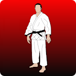 Learn Martial Arts 1.05