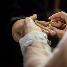 Wedding photographer Horacio Hudson (hudson). Photo of 25.03.2015