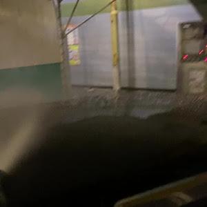 セドリック PAY31(改) 8年式後期 中期仕様のカスタム事例画像 えーちゃんさんの2021年02月24日00:00の投稿