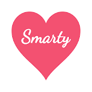 Smarty ❤️ Wedding Planner & Countdown
