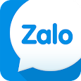 Zalo – Video Call apk