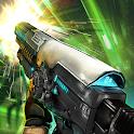 Combat Trigger: Modern Gun & Top FPS Shooting Game icon