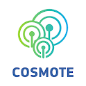 COSMOTE Best Connect icon
