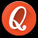 Quiz Patente A e B - Quizzo icon