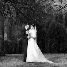 Wedding photographer Roman Sukhoveckiy (Rome). Photo of 24.03.2014