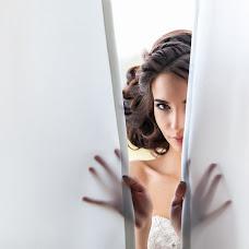 Nhiếp ảnh gia ảnh cưới Sergey Podolyako (sergey-paparazzi). Ảnh của 24.01.2019
