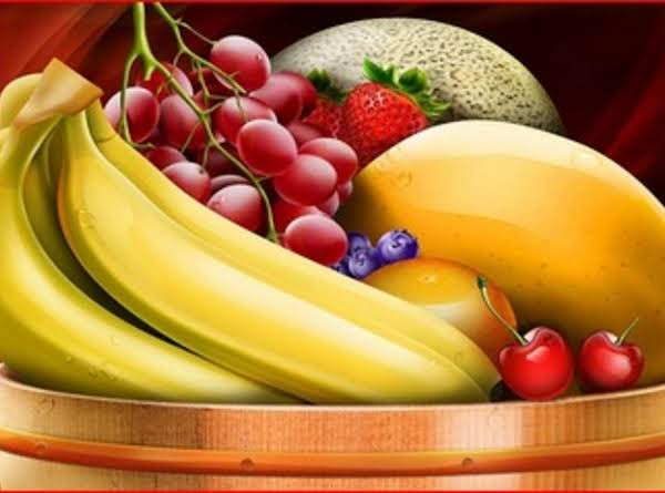 Tips When Using Fruit