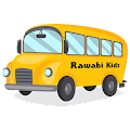 روابي كيدز - Rawabi Kids