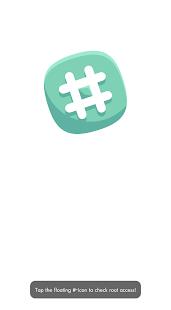 App Root(SU) Checker APK for Windows Phone