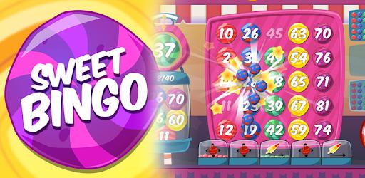 play bingo at casino