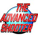 MONSTER - The Advanced Shooter(EGYPT1 EXPANSION) icon
