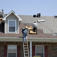 The Basic Principles Of Roof Repair In Delaware County