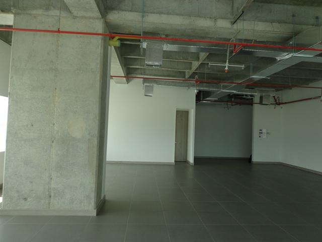 oficinas en arriendo manila 594-15925
