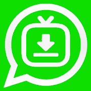 Status Saver for Whatsapp and FB Video Downloader