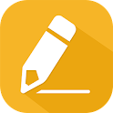 Easy Notes - Notepad icon