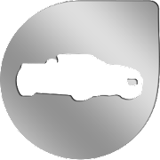 App Occasions - Tweedehands auto's APK for Windows Phone